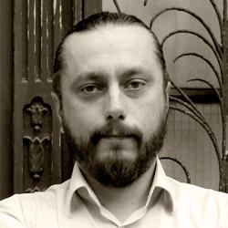 Dominik Broniek